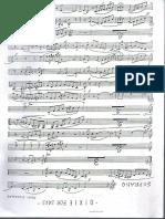 Dixie Saxo Soprano.pdf