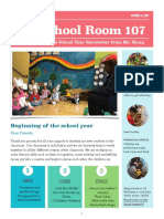 sy17-18 newsletter unit 1 low