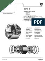 IMCST.pdf