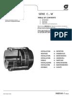 IMCSTM.pdf