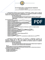 agennt-operativ-77.pdf