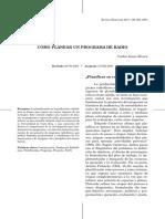 cmoplanearunprogramaderadio-120620121753-phpapp02.pdf