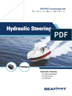Seafirst Catalogue 1
