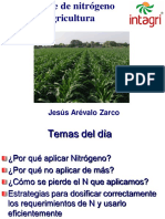 Fertilizacion Nitrogenada de Cultivos.pdf