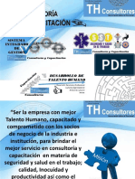 TH CONSULTORES VENTAS 2017.pdf