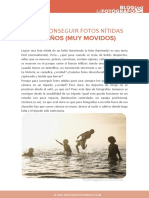 fotos niños.pdf