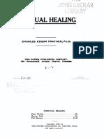 Charles Edgar Prather_1909_spiritual Healing