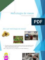 Calibración balanzas.pdf