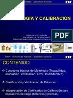 Basicon y balanzas.pdf