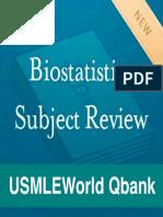 USMLEWorld-Biostatistics-Subject-Review-Qbank-ttt.pdf