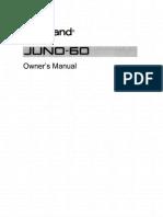 RolandJuno60-OwnersManual