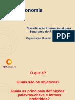 Aula Taxonomia Segurança do paciente.pdf