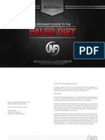 Paleo-Guide-r2-1.pdf