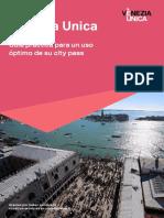 Guía Venecia-1-24