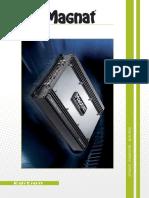 Edition_Amplifier.pdf