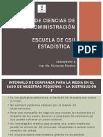 ENCUENTRO vi.pdf