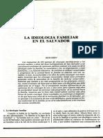 La ideología familiar en El Salvador.pdf