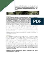 Dialnet-LasAlianziasEntreEmpresasYONGComoMedioParaPromover-3801855.pdf