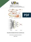 NOCaO DE REDES NEURAIS ARTIFICIAIS.pdf