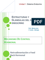 estructurasyhormonasdelsistemaendocrino-110415224450-phpapp01.pdf