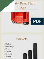 Identify Basic Hand Tools.pptx