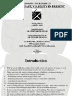anvita-dissertation-131129125953-phpapp02.pptx
