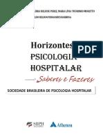 Intro Psi Hospitalar Cap 1