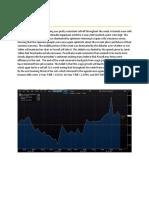 bond report 10-08017