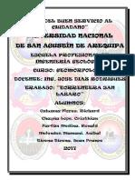 San Lazaro Ing Diaz123