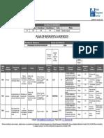 Plan de respuesta a riegos.pdf