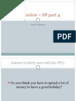 SP part 4.pptx