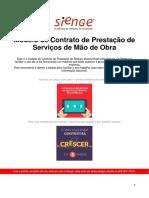 Contrato-de-Prestação-de-Serviços-de-Mão-de-Obra.docx