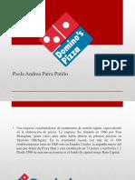 Presentación DOMINOS (2)