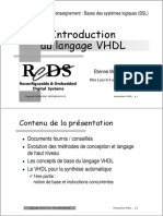 VHDL_Crs1_08_Intro
