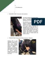 TERCER PARPADO.docx