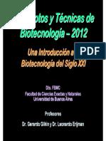 CyTBT-I 2012-1 (2)