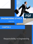 ENGR 001-Chapter 2