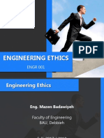 ENGR 001-Chapter 1