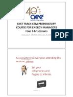 Fasttrackcemworkbook Intro