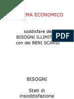 bisogni-beni-economici.pdf