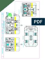 SK-0260-001-00 sht 1 rev 1.pdf