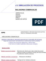simuladores (1)