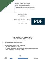 Lec6 Reverse Osmosis.pdf