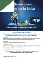 Manual PAB
