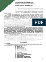 FDJ Projeto Estudo André Luiz