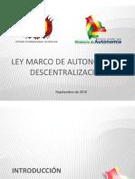3-ley-marco-de-autonomias-rpo1.pdf