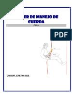 Guia-Manejo-Cuerdas.pdf