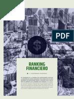 Ranking Financiero Del Ecuador