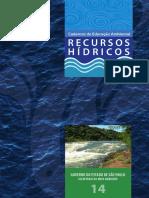 14-recursos-hidricos1