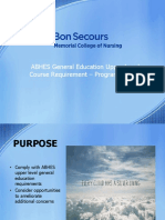 abhes general education course proposal 10 6 17 - with expansion  2
